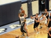 carrollton-at-louisville-boys-jv-basketball-12-9-11-009