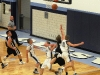 carrollton-at-louisville-boys-jv-basketball-12-9-11-010