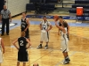 carrollton-at-louisville-boys-jv-basketball-12-9-11-011