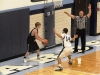 carrollton-at-louisville-boys-jv-basketball-12-9-11-012