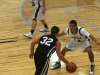 carrollton-at-louisville-boys-jv-basketball-12-9-11-013