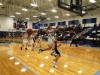 carrollton-at-louisville-boys-jv-basketball-12-9-11-015