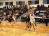 carrollton-at-louisville-boys-jv-basketball-12-9-11-018