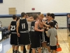 carrollton-at-louisville-boys-jv-basketball-12-9-11-019