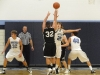 carrollton-at-louisville-boys-jv-basketball-12-9-11-020