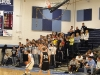 carrollton-at-louisville-boys-jv-basketball-12-9-11-021