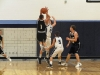 carrollton-at-louisville-boys-jv-basketball-12-9-11-022