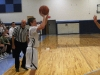 carrollton-at-louisville-boys-jv-basketball-12-9-11-023