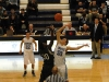 central-at-louisville-jv-boys-basketball-12-4-2012-001