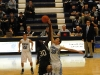 central-at-louisville-jv-boys-basketball-12-4-2012-002