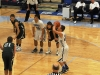 central-at-louisville-jv-boys-basketball-12-4-2012-003