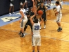 central-at-louisville-jv-boys-basketball-12-4-2012-004