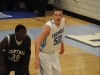 central-at-louisville-jv-boys-basketball-12-4-2012-005