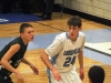 central-at-louisville-jv-boys-basketball-12-4-2012-006