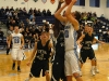 central-at-louisville-jv-boys-basketball-12-4-2012-008