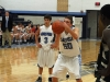 central-at-louisville-jv-boys-basketball-12-4-2012-009