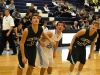 central-at-louisville-jv-boys-basketball-12-4-2012-010