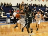 central-at-louisville-jv-boys-basketball-12-4-2012-011