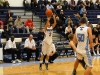 central-at-louisville-jv-boys-basketball-12-4-2012-012