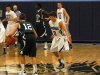 central-at-louisville-jv-boys-basketball-12-4-2012-014