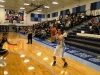 central-at-louisville-jv-boys-basketball-12-4-2012-015
