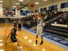 central-at-louisville-jv-boys-basketball-12-4-2012-016