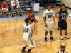 central-at-louisville-jv-boys-basketball-12-4-2012-017