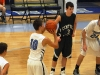 central-at-louisville-jv-boys-basketball-12-4-2012-018
