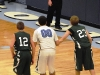 central-at-louisville-jv-boys-basketball-12-4-2012-020
