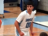 marlington-at-louisville-boys-jv-basketball-2-5-2013-001