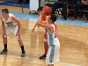marlington-at-louisville-boys-jv-basketball-2-5-2013-002