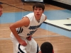marlington-at-louisville-boys-jv-basketball-2-5-2013-003