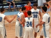 marlington-at-louisville-boys-jv-basketball-2-5-2013-004