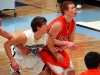 marlington-at-louisville-boys-jv-basketball-2-5-2013-005