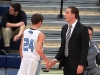 marlington-at-louisville-boys-jv-basketball-2-5-2013-006