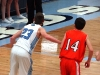 marlington-at-louisville-boys-jv-basketball-2-5-2013-007