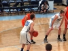 marlington-at-louisville-boys-jv-basketball-2-5-2013-008