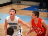 marlington-at-louisville-boys-jv-basketball-2-5-2013-009