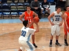 marlington-at-louisville-boys-jv-basketball-2-5-2013-010