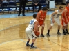 marlington-at-louisville-boys-jv-basketball-2-5-2013-011
