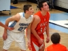 marlington-at-louisville-boys-jv-basketball-2-5-2013-012