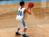 marlington-at-louisville-boys-jv-basketball-2-5-2013-013