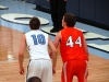 marlington-at-louisville-boys-jv-basketball-2-5-2013-015