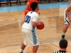 marlington-at-louisville-boys-jv-basketball-2-5-2013-016