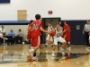 louisville-vs-minerva-boys-jv-basketball-2-3-2012-001