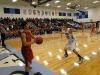 louisville-vs-minerva-boys-jv-basketball-2-3-2012-004