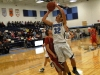 louisville-vs-minerva-boys-jv-basketball-2-3-2012-006