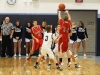 louisville-vs-minerva-boys-jv-basketball-2-3-2012-008