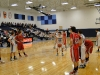 louisville-vs-minerva-boys-jv-basketball-2-3-2012-011