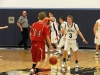 louisville-vs-minerva-boys-jv-basketball-2-3-2012-013